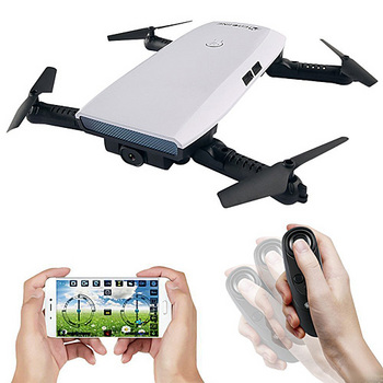 007_Compact drone with camera.jpg