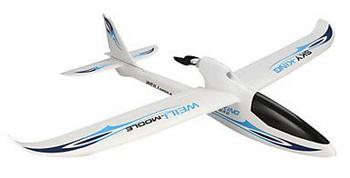 004Wltoys F959 スカイキング ラジコン飛行機機体.jpg
