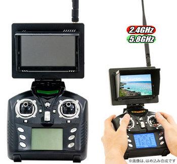 05b_Drone-with-camera.jpg